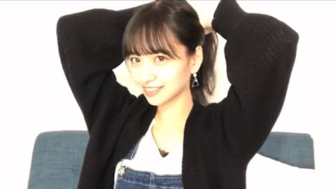 【乃木坂】191021 nogiobi 金川紗耶【我想打篮球字幕组】