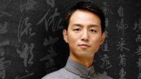 2019杨洋语文一轮复习