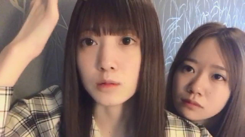 AKB48 Team8 Showroom 191022