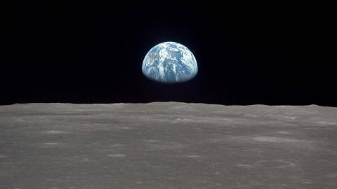 【纪录片】《阿波罗11号》2019(自由译者原创翻译)