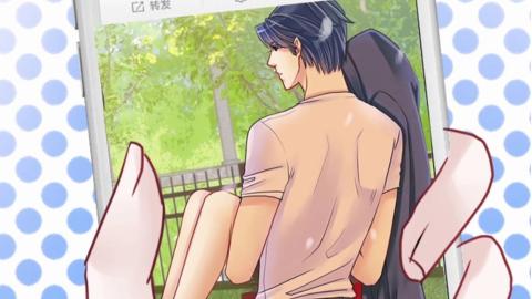 【重生只为追影帝】第26集:公主抱?上头条?爆红的节奏?