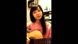 《Count On Me》by Cilla@starcola cover