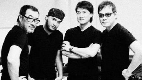 纵贯线2010台北演唱会:出发.1024x576.国语中字