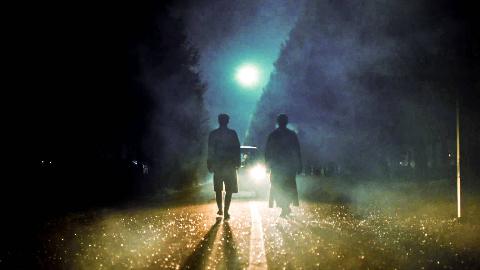 《孤单又灿烂的神:鬼怪》片头片尾歌曲