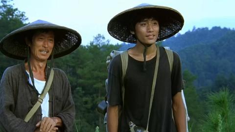 悲哀!这么好的国产电影,在中国无人问津,日本人却争相买票观看