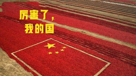 媒体评分8.5,这样的国产纪录片,每个中国人都该看看!