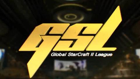 【台湾解说】 GSL 2019 第三赛季 16强小组赛D组