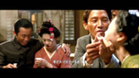 韩国慰安妇和劳工被日本屠杀,韩国拍成电影后,却遭到日本制裁