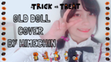 Mad Father/Ib」Old Doll Cover By Himechin 「English」