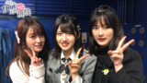 【AKB少女90天的挑战】第二十七期:梦幻般的演唱会,感动的相遇!