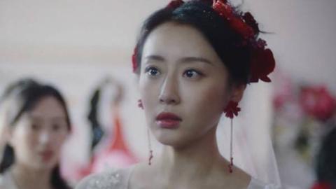 张大鹏导演再出新作《人,到底为了什么在坚持》