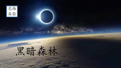 刘慈欣的黑暗森林是费米悖论的一种解释,那么还有其他解释吗?【思维实验室】第九期 费米悖论(下)