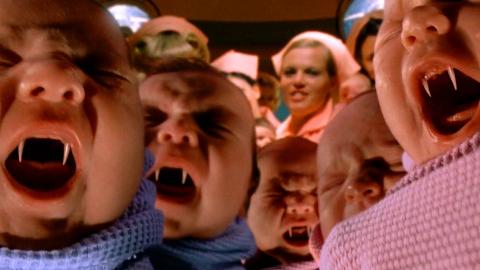 7分钟看完《变相怪杰2》,漫威洛基脾气大,一言不合就摘人脸