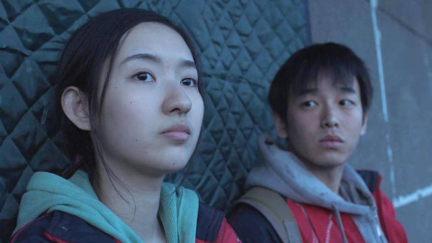 被要求删减120分钟,导演拒绝后自杀,4个月后该电影却获国际大奖!