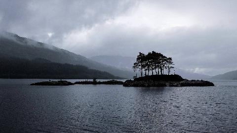 纪录片.BBC.苏格兰湖泊胜景.S03E03.2019[高清][英字]