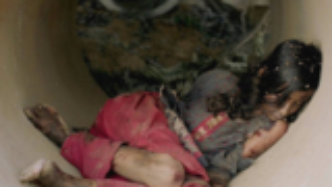 污师【54期】2019差点被印度当局禁播,真实犯罪改编电影《第15条》