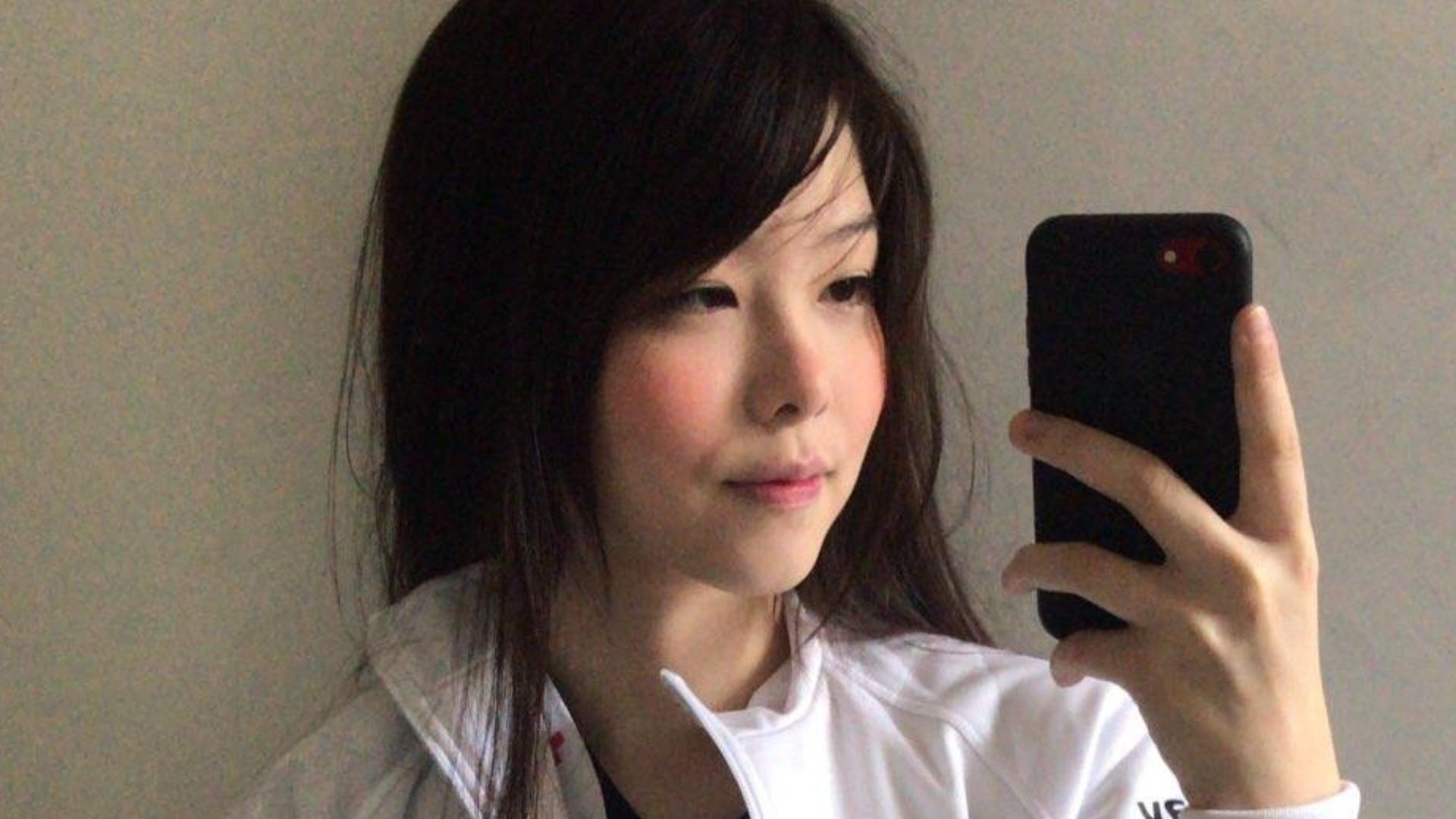 【巴西妹mayumin】直播录像搬运12.8(聊天日常)拒绝耳聋