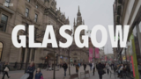 纪录片.BBC.当地人带你游苏格兰.S01E03.2019[高清][英字]