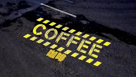 【纪录片】走进工厂 咖啡【双语特效字幕】【纪录片之家科技控】