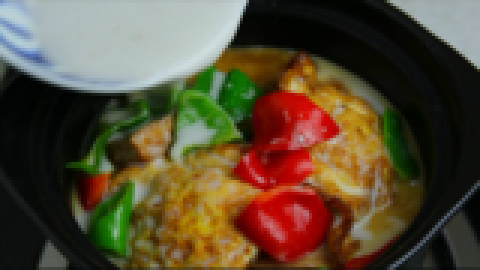 天凉了要多吃这道菜,好吃到不想放下筷子,鲜嫩入味,上桌就扫光