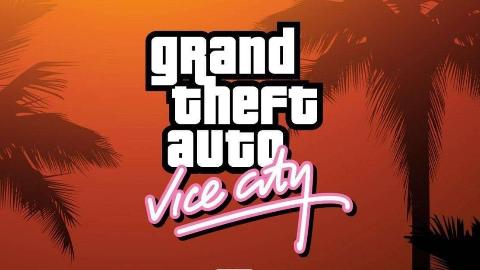 【GTA:VC】罪恶都市全任务100%重置