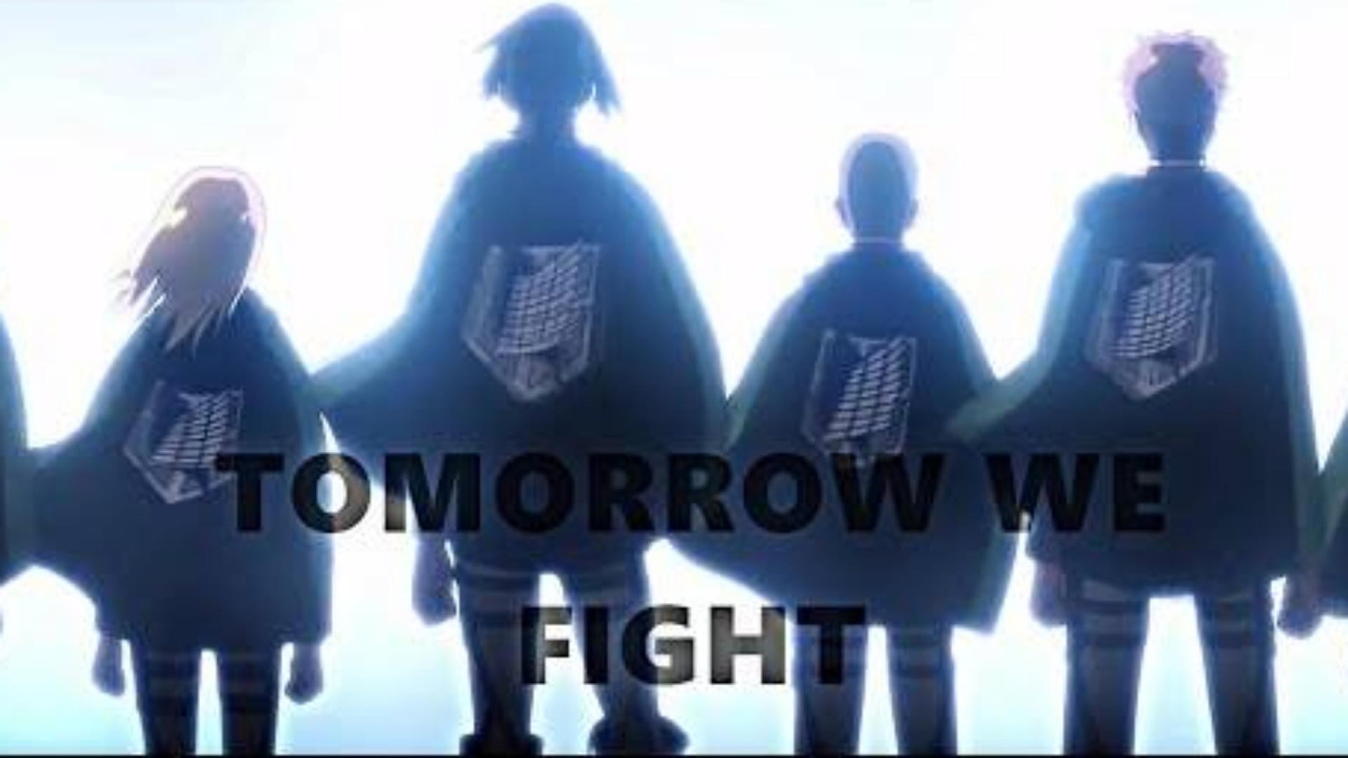 「多素材/略燃」决胜明日