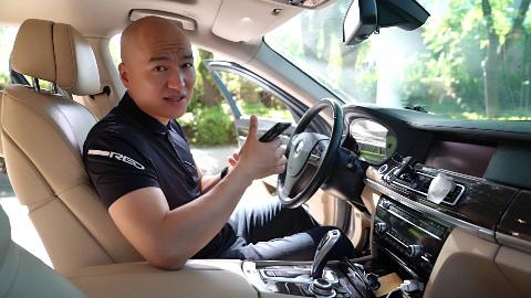 关于二手车的几个硬知识 你学会了吗?