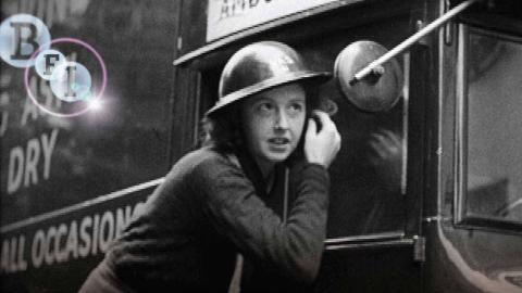 宣战的日子(1939)水山汉化