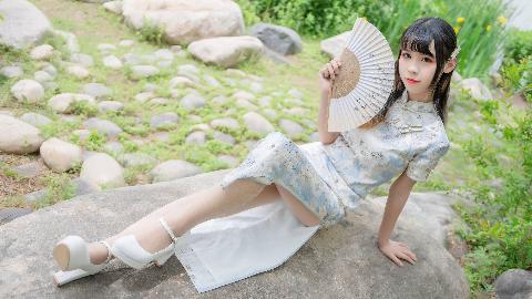 【南下】❀咏春❀