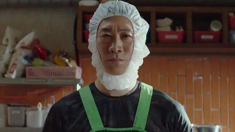 翻拍国产电影?却一不小心打破韩国票房记录的搞笑电影
