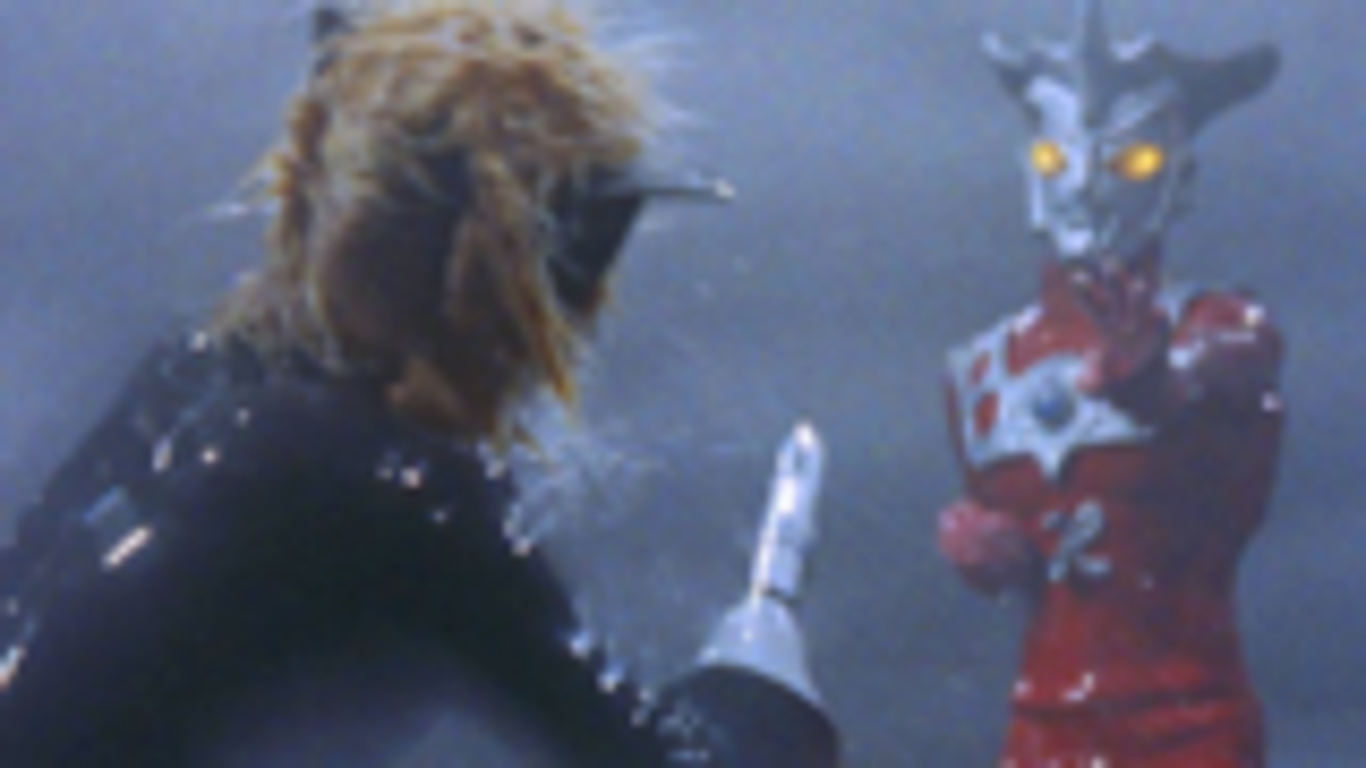 [SUK字幕组][雷欧奥特曼][新节目预告][BDrip][中日双语字幕]