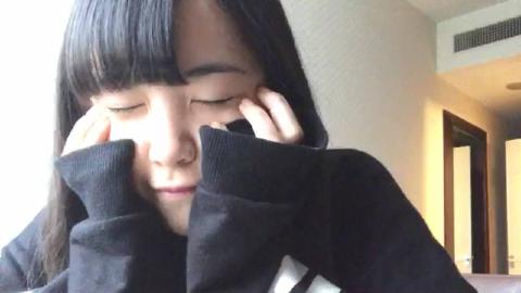 AKB48 Team8 Showroom 190822