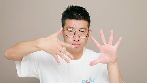 2019上半年个人院线华语五大佳片和五大烂片!