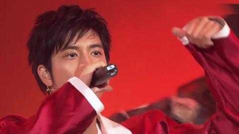华语乐坛的3首王炸歌曲,原唱没有火,翻唱却一举成名!