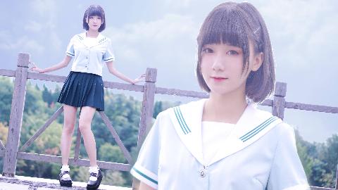 【箜月Tsuki】---CALL ME CALL ME---