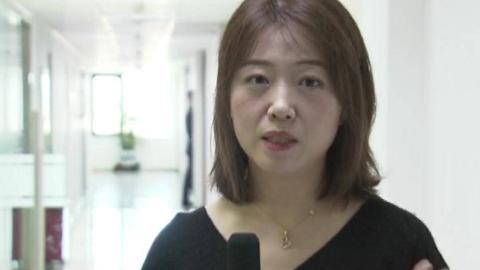 套路贷发案数逐年上升!北京三中院召开特别新闻发布会