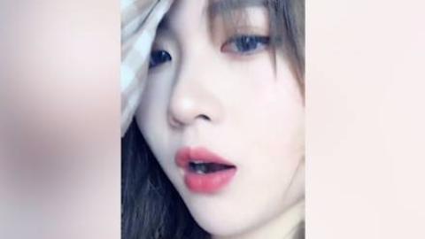 搞笑GIF锦集第265期:姑娘自己丅面味道如何?