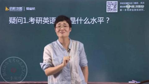 2020刘晓艳英语词汇精讲语法精讲