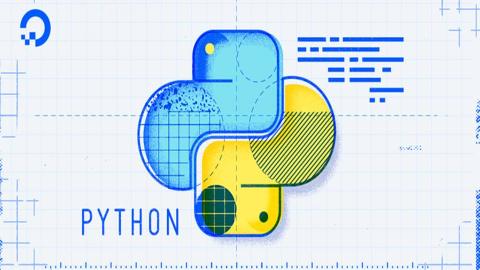 给程序员们的Python私房菜 【老男孩python基础入门】