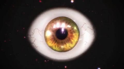 [op change] 寄生獣X极黑的布伦希尔特