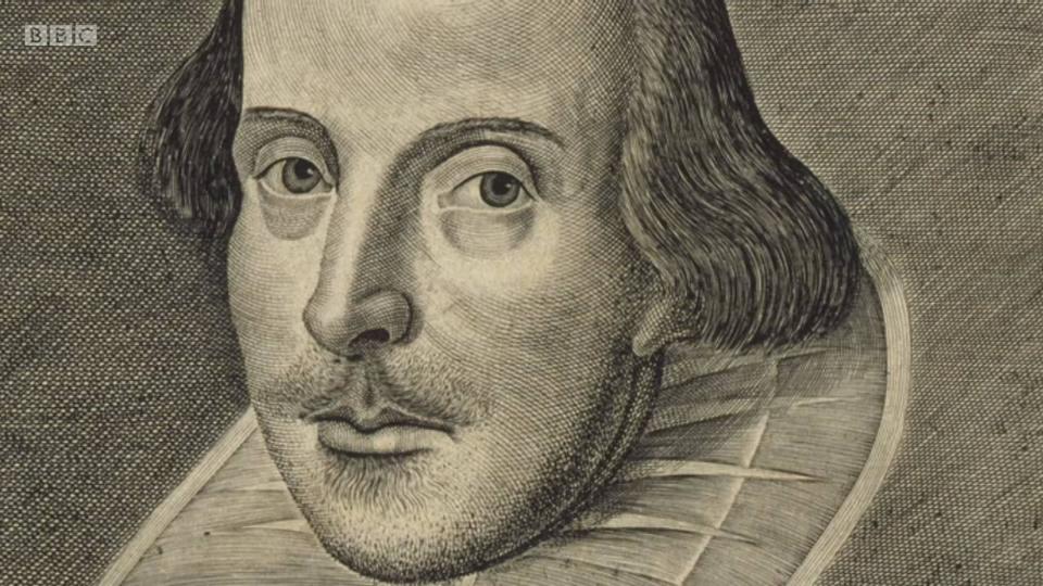 纪录片.BBC.莎士比亚:英语秘史.2019[高清][英字]