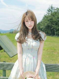 日系小姐姐yurisa