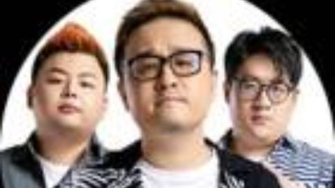 【德云色 解说】S9总决赛合集 10月15日 RNG FPX SKT