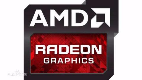 AMD RX580 VS nVidia GTX1060 游戏性能对比测试
