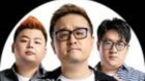 【德云色 解说】S9总决赛 DWG VS IG 操作拉满 神仙打架!