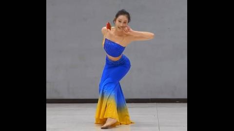 ★武之舞★ 视频中的武者和舞者们 第二期