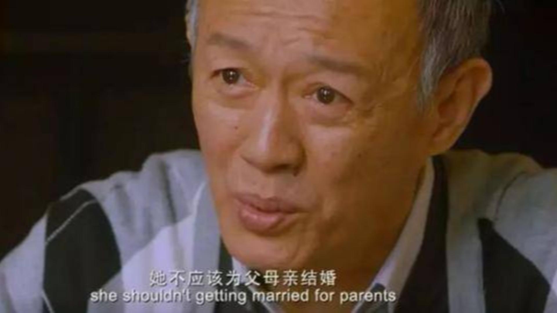 浙江70多岁爸爸要结第五次婚! 儿子气炸:钱都被骗光了