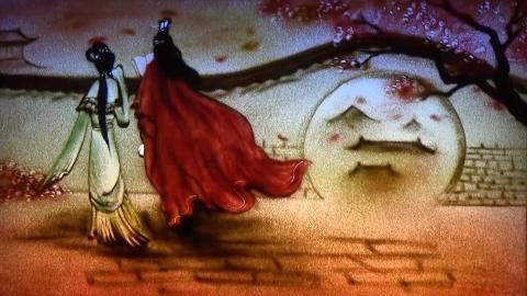 中国古典名著《红楼梦》主题曲《枉凝眉》,听完声泪俱下!