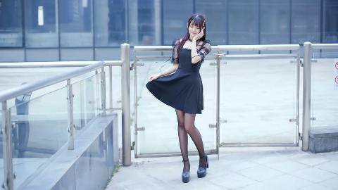 【YIYO☆】想要变得可爱(*╹▽╹*)