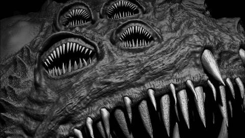 【那些令人难忘的BOSS战】第九集·魔兽世界篇02